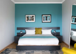 Melville Guest House | Melville Accommodation