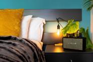 suite-1-bedside