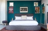 suite-6-bed