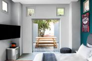 suite-6-patio